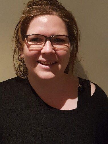 Nicole Lauwers